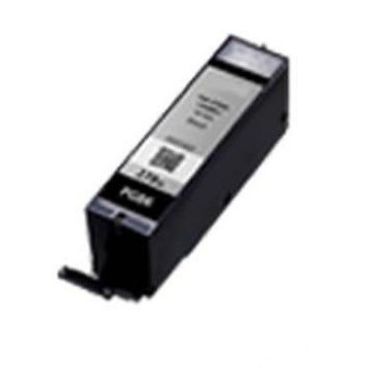 Cartucho CANON PGI-270XL Compatible Negro 500c PIXMA TS-6020 1