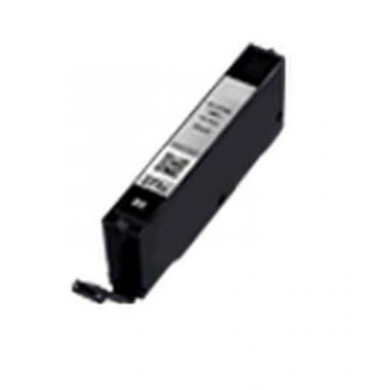 Cartucho CANON CLI-271XL Compatible Negro 300c PIXMA TS-6020 1