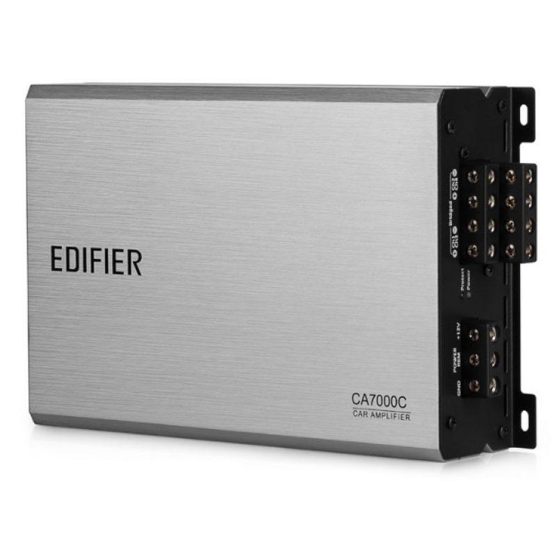 Potencia Amplificador Edifier CA7000C Profesional 4 Canales 2