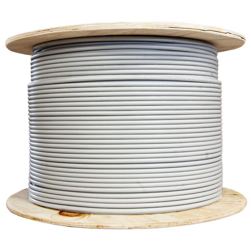 Cable de Red Cat6 (Venta Por Metro) 1
