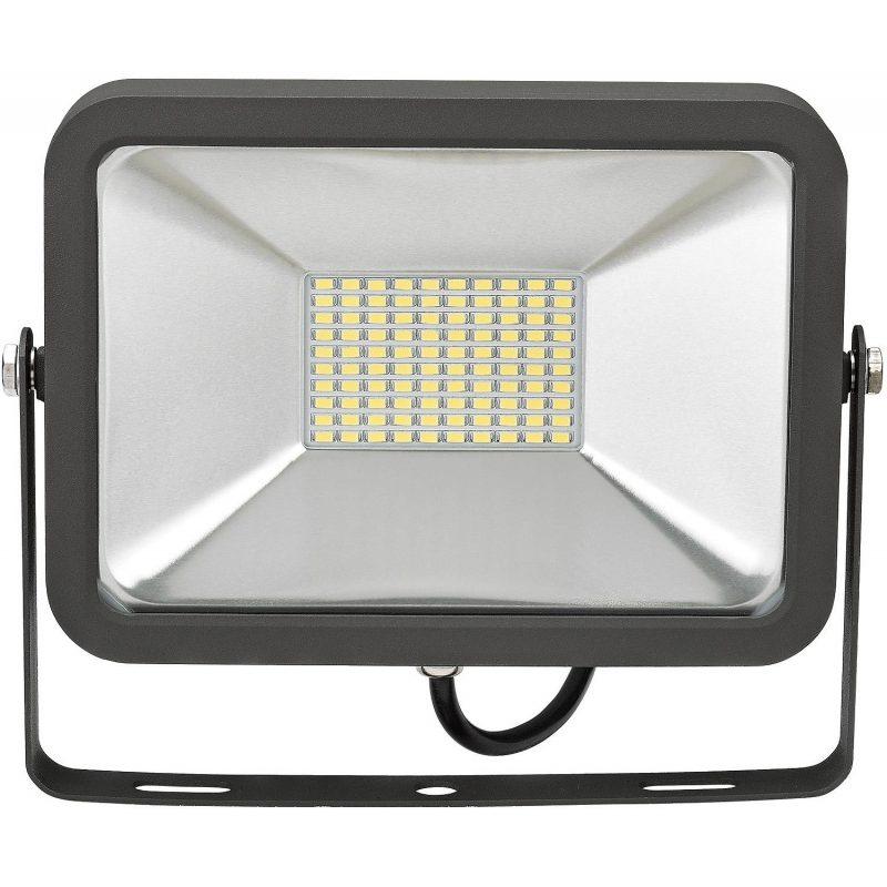 Foco Reflector LED Liper 20W Interior / Exterior IP65 220V - Luz Fria 1