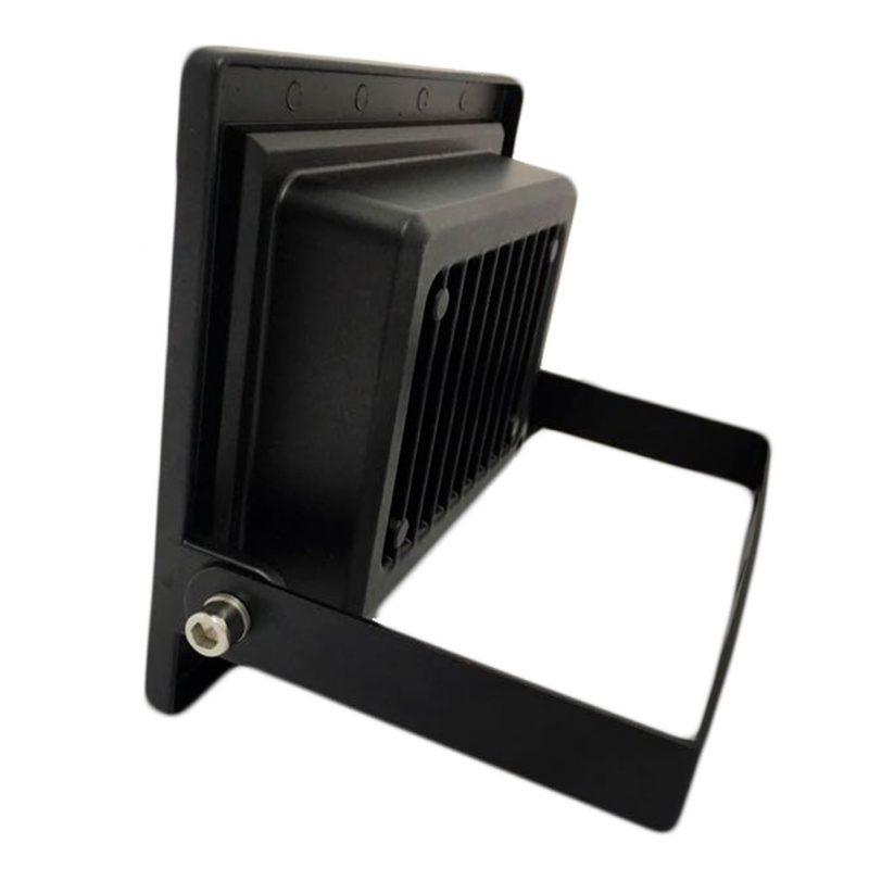 Foco Reflector LED Liper 20W Interior / Exterior IP65 220V - Luz Fria 3