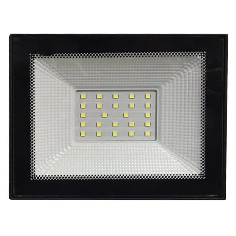 Foco Reflector LED Liper 30W Interior / Exterior IP65 220V - Luz Fria 2