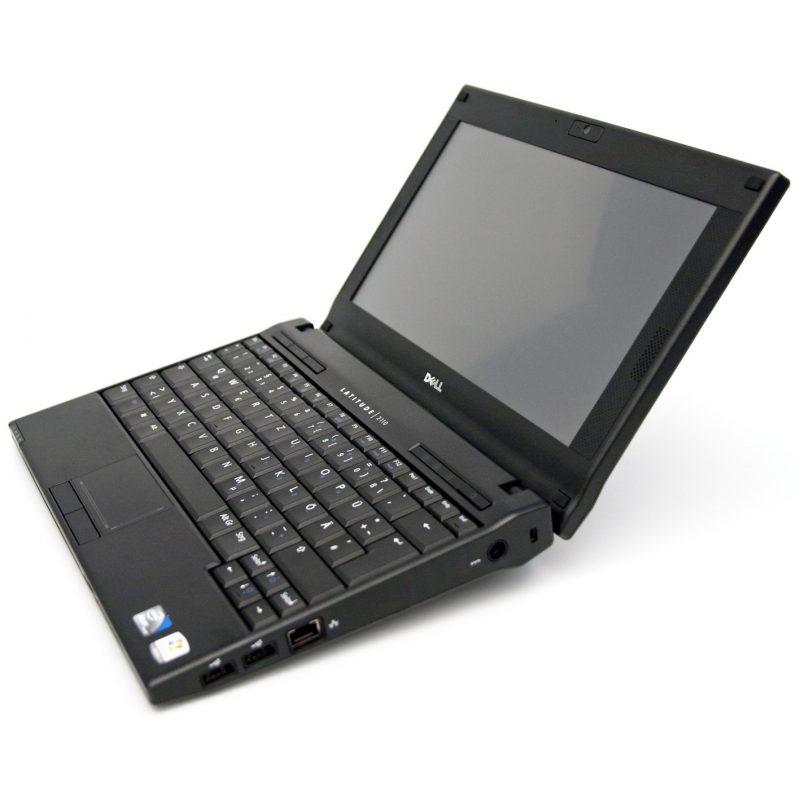 Pantalla Original 10.1 Para Netbook Dell Latitude 2120 2100 2110 2