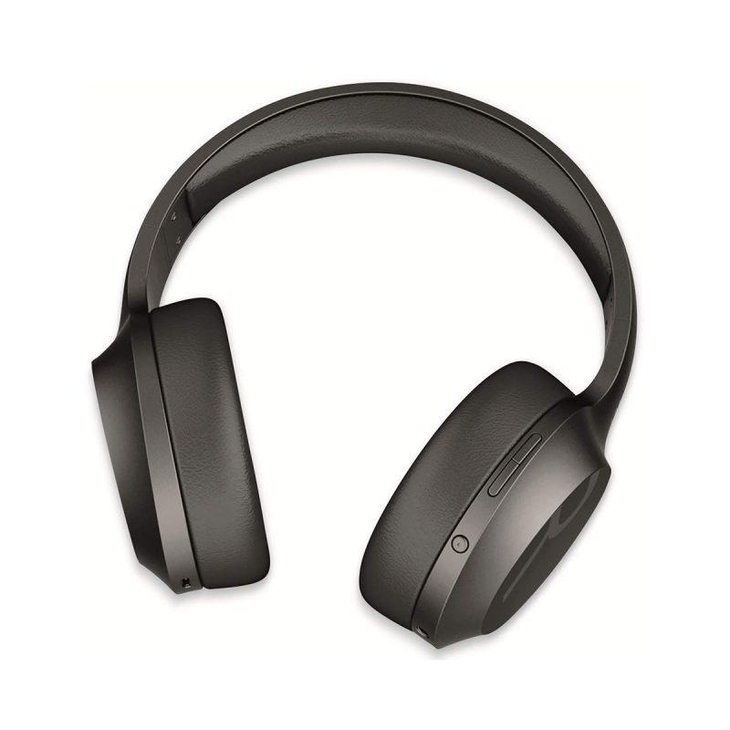 Auricular Bluetooth Denver Bth-251 MP3 y Manos Libres Gran Calidad de Sonido - Negro 2