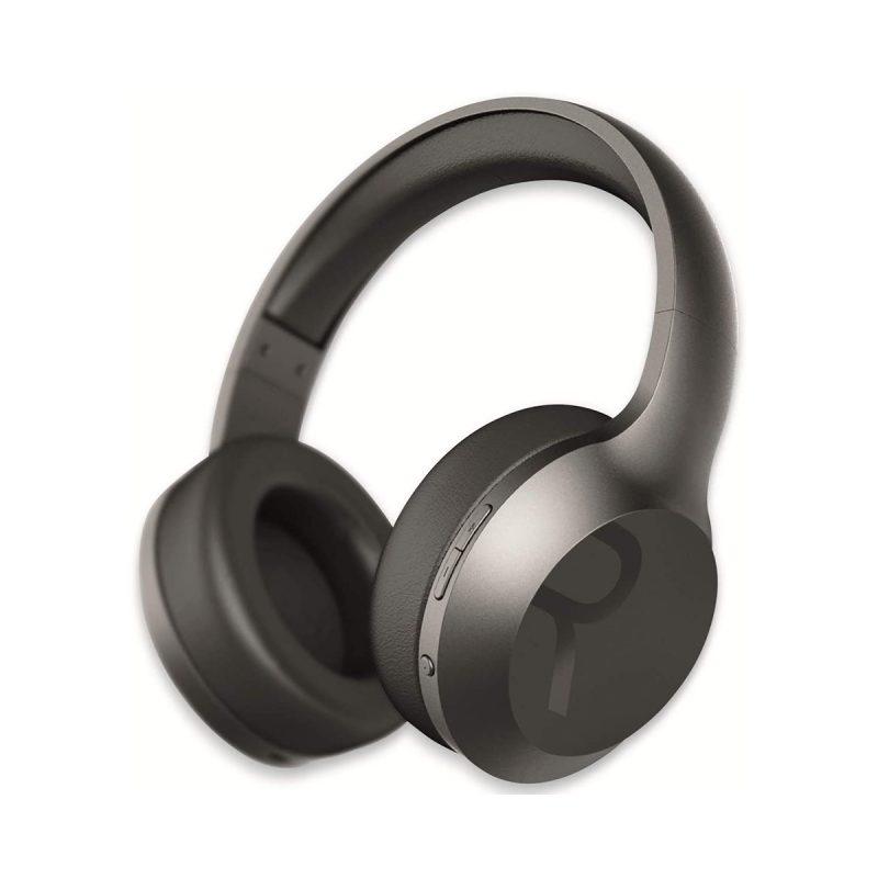 Auricular Bluetooth Denver Bth-251 MP3 y Manos Libres Gran Calidad de Sonido - Negro 3