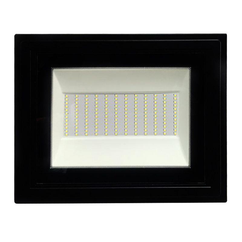 Foco Reflector LED Liper 150W Interior / Exterior IP65 220V - Luz Fria 1