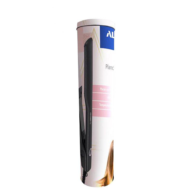 Planchita de Pelo Allied AL-HS1604 Placas con Revestimiento de Cerámica 3