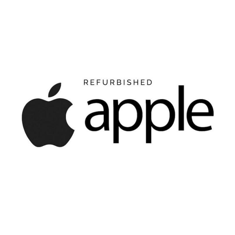Computadora Apple Mac Powermac 7.2 1GB 160GB GeForce 4