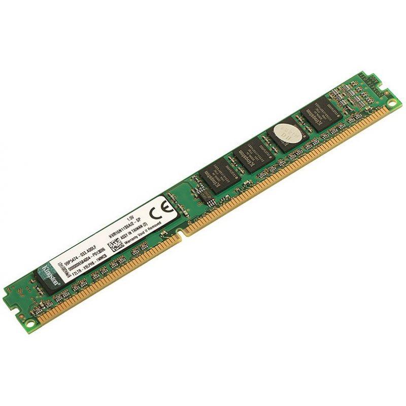 Memoria RAM DDR2 800 2GB pc6400 Pulled 2