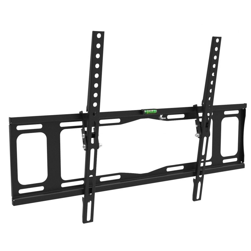 Soporte de Pared Fijo XTECH XTA-375 Para TV LED/LCD de 32'' a 70'' 30KG 3