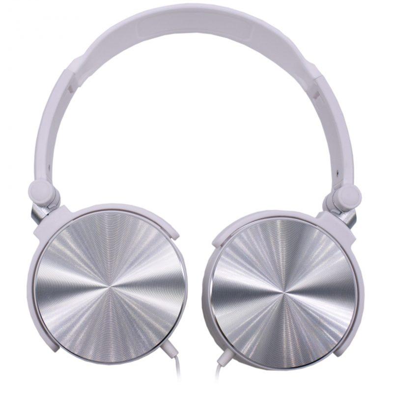 Auricular AIWA AW-X107W Blanco con manos libres 2