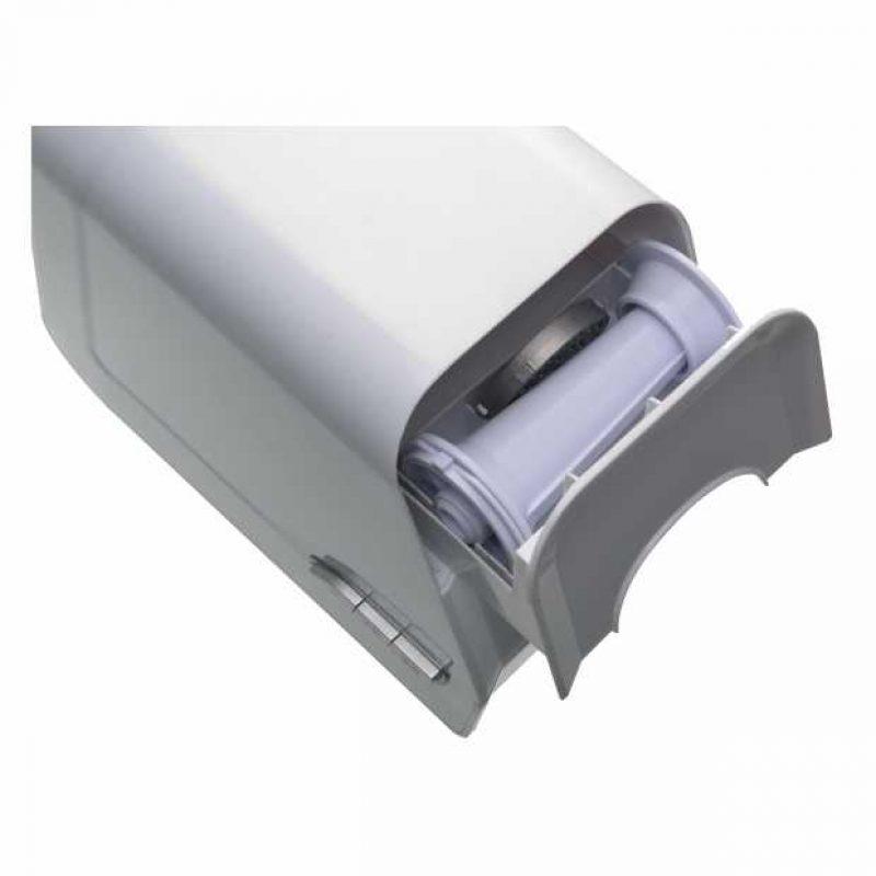 Picadora de Carne Punktal PK-498PC Acero inox con Accesorios 4