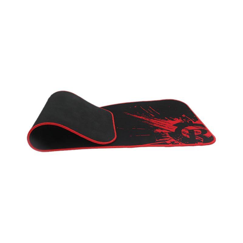 Mouse Pad Gamer Meetion MT-P100 XL con Base Antidelizante Calidad Premium 1