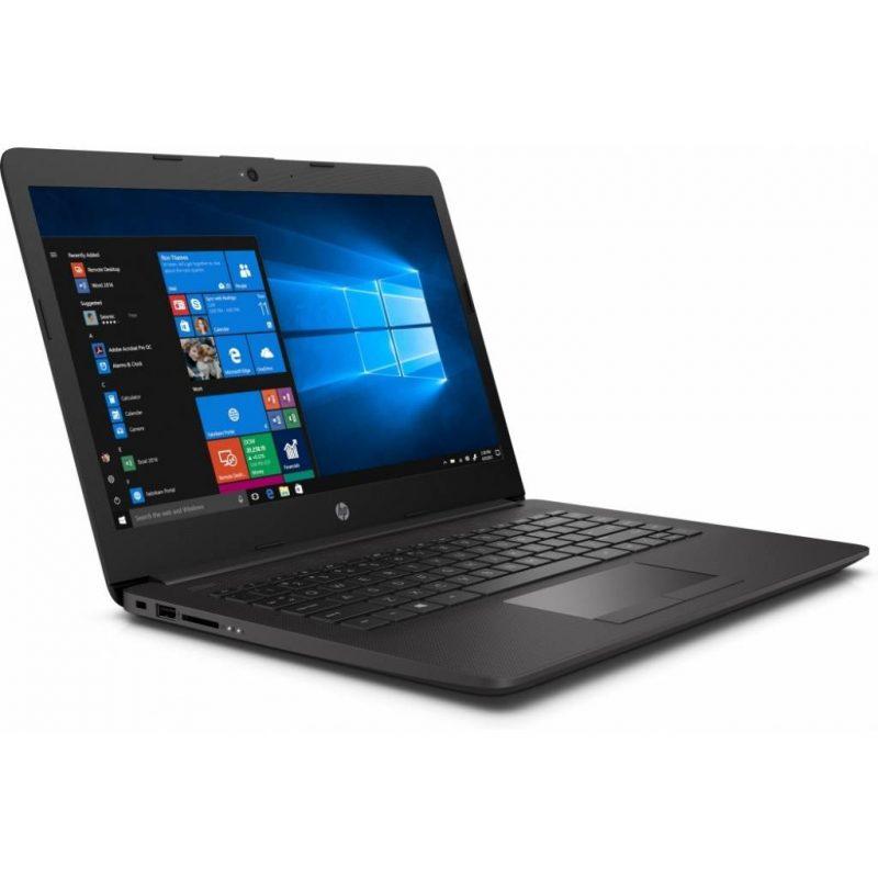 Notebook HP 240 G7 i3-1005G1 (Décima Generación) 8GB 1TB 14'' Español Nueva Garantía Oficial Windows 10 3