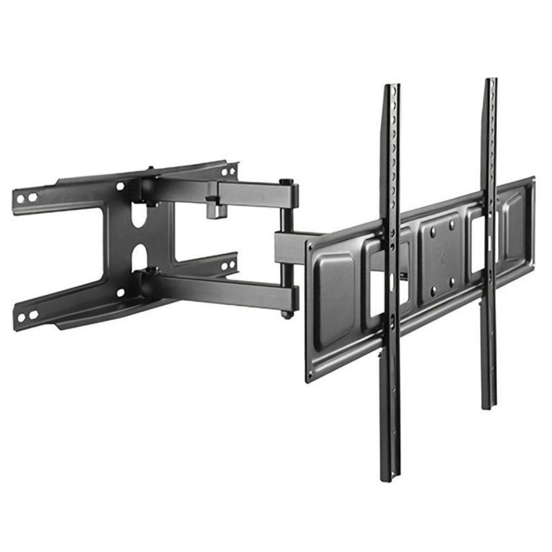 Soporte Brateck LPA63-443 para TV Monitor LED LCD de 32'' a 55'' Universal con Máxima capacidad de Movimiento 2