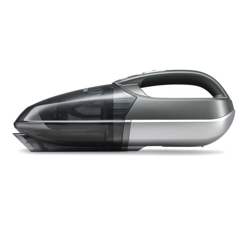 Aspiradora de Mano Bosch BHN20110 Move Recargable Compacta Portable 2