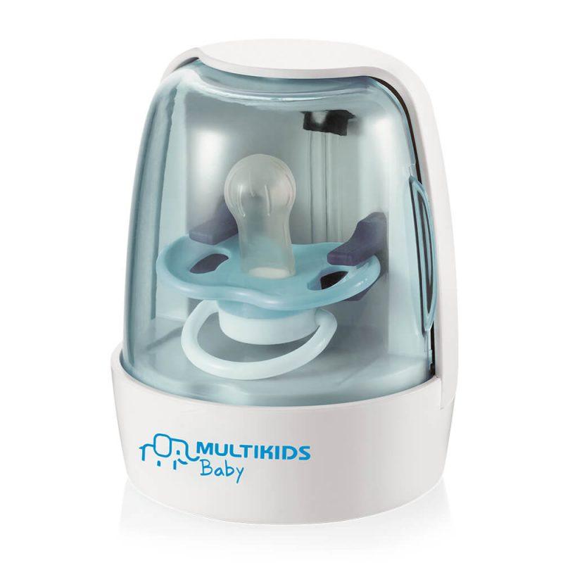 Esterilizador de Chupetes Multikids Baby BB012 Ultra UV 1