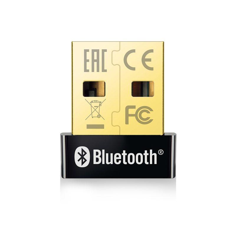 Adaptador Antena Nano USB Bluetooth 4.0 TP-Link UB400 3