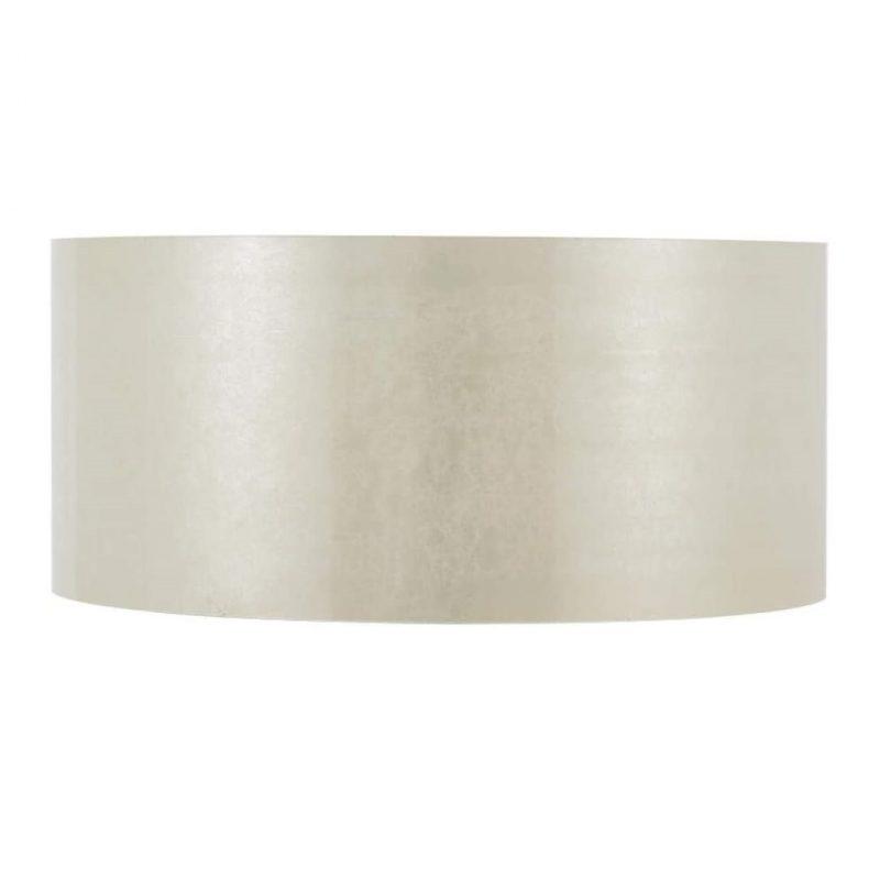 Cinta Adhesiva de Empaque Ancha Transparente 100 Metros c/u Pack x 5 Unidades 3