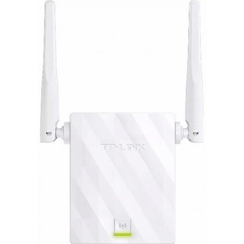 Extensor Repetidor de Señal Wifi TP-Link TL-WA855RE 2 Antenas 300Mbps 2
