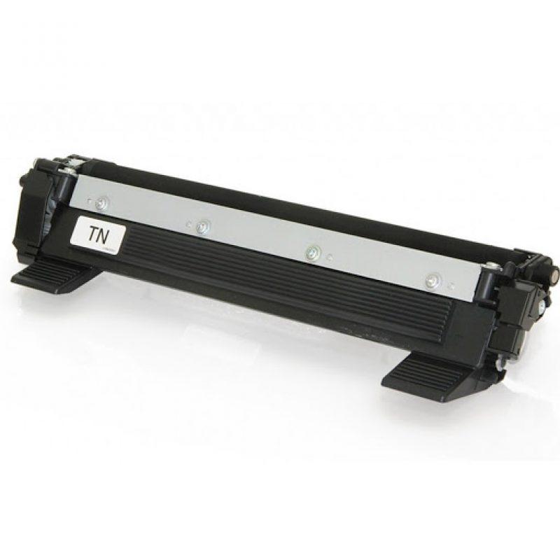 Toner Compatible Brother TN-1060/1030 HL-1200 HL-1212 1