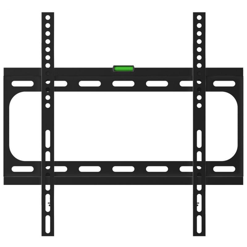 Soporte Kolke KVS-223 para TV Monitor LED LCD 26'' a 55'' Fijo Universal Vesa 2