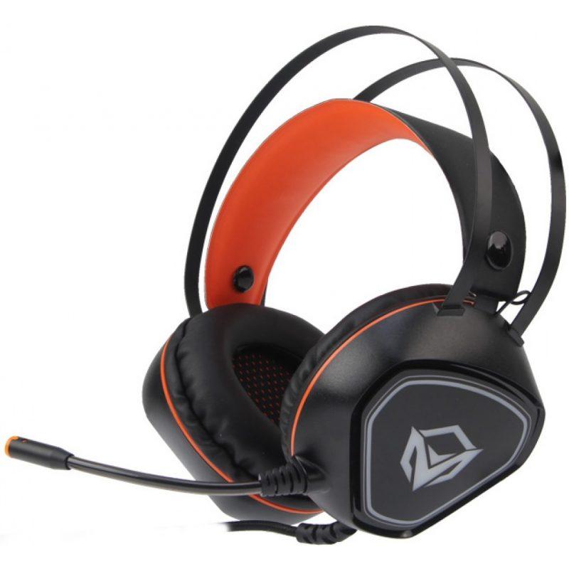 Auricular MeeTion MT-HP020 Gamer Con Micrófono para PC PS4 XBOX 1