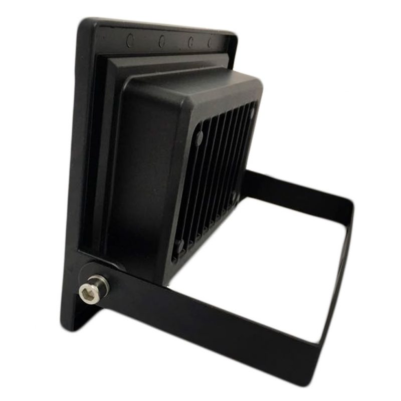 Foco Reflector LED Liper 50W Interior / Exterior IP65 220V - Luz Fria 4