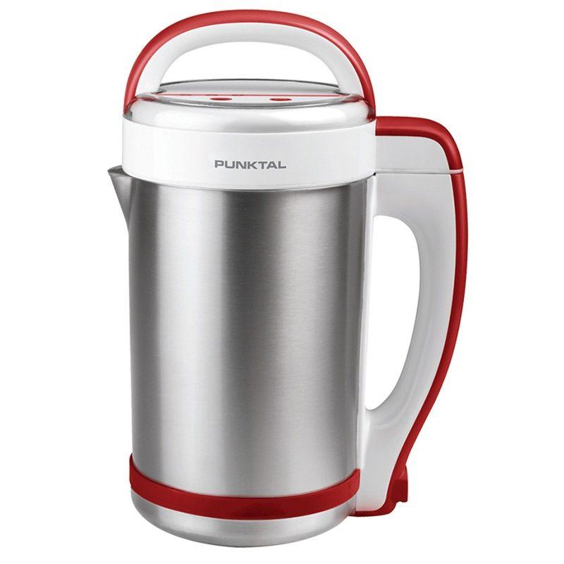 Sopera Soup Maker Punktal PK-SM9191 1.3L 1000w 1