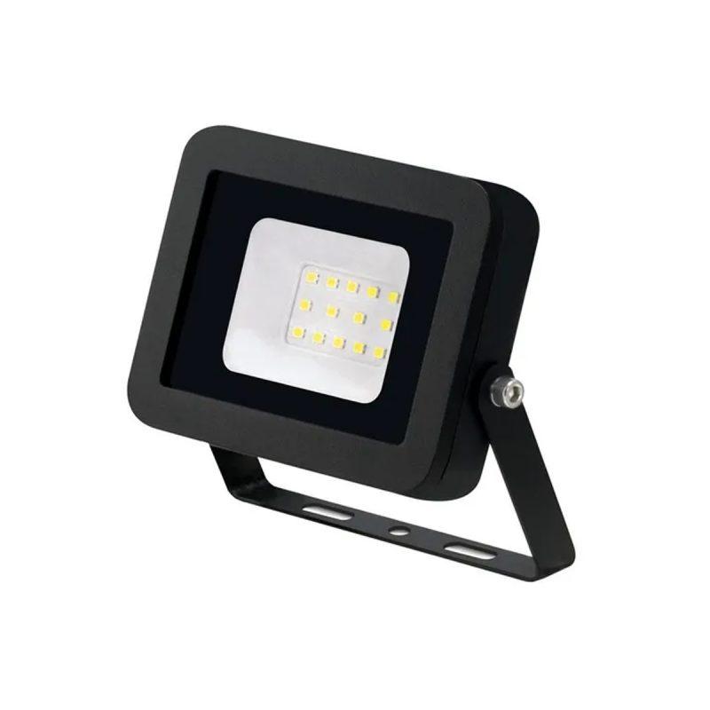 Foco Reflector LED Liper 10W Interior / Exterior IP65 220V - Luz Fria 1