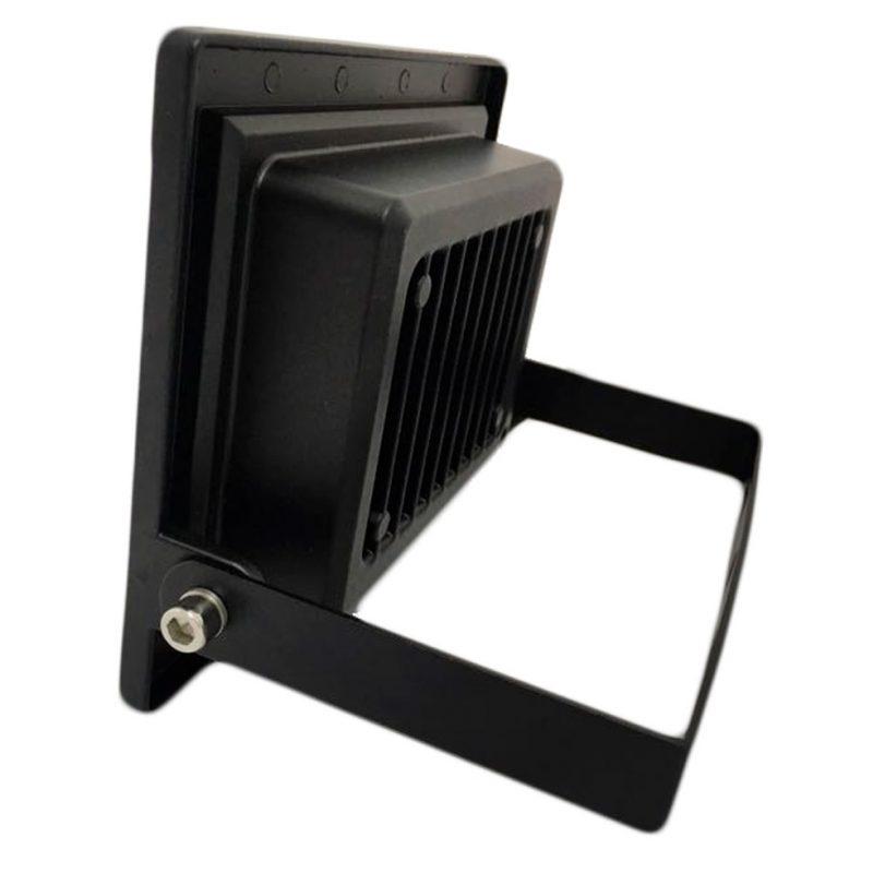 Foco Reflector LED Liper 10W Interior / Exterior IP65 220V - Luz Fria 3