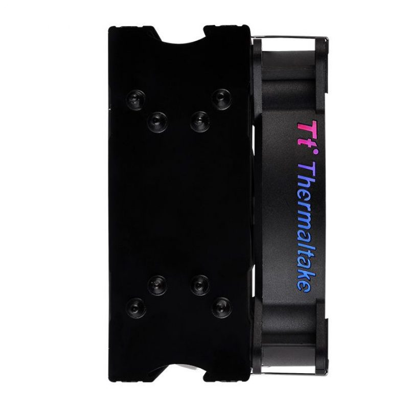 Disipador Cooler CPU Thermaltake UX200 ARGB Sync Intel Amd 3