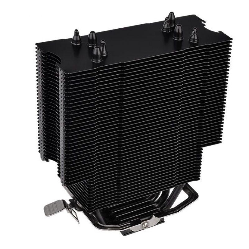 Disipador Cooler CPU Thermaltake UX200 ARGB Sync Intel Amd 4