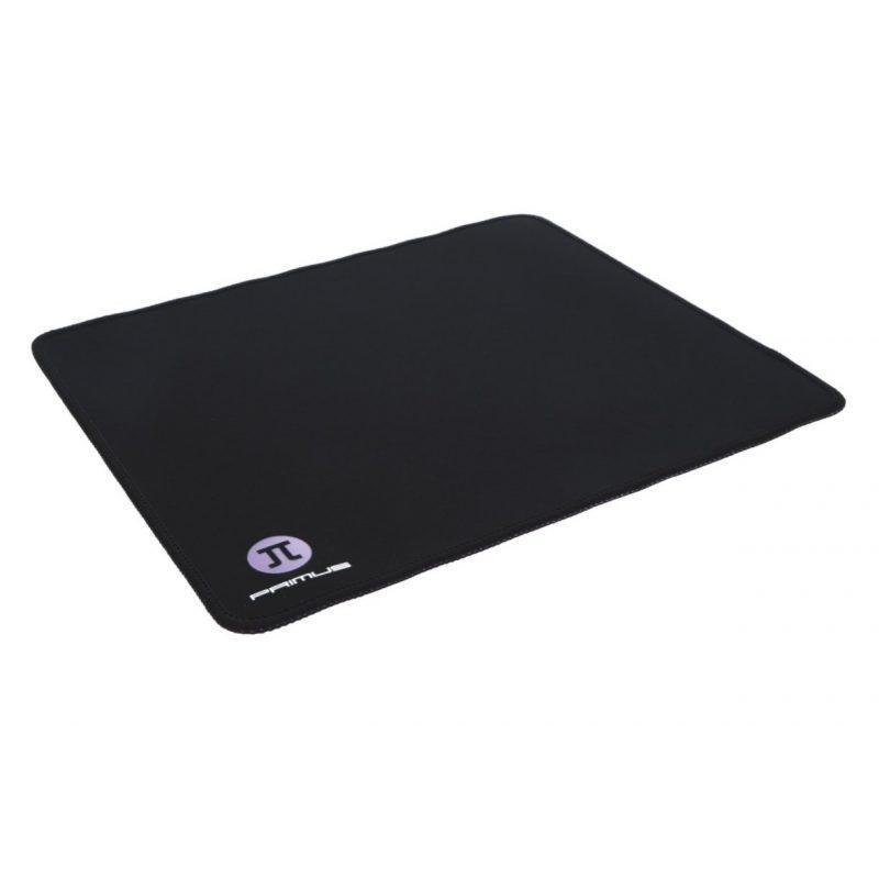 Mouse Pad Primus Gamer PMP-11L Arena W Design Negro 1
