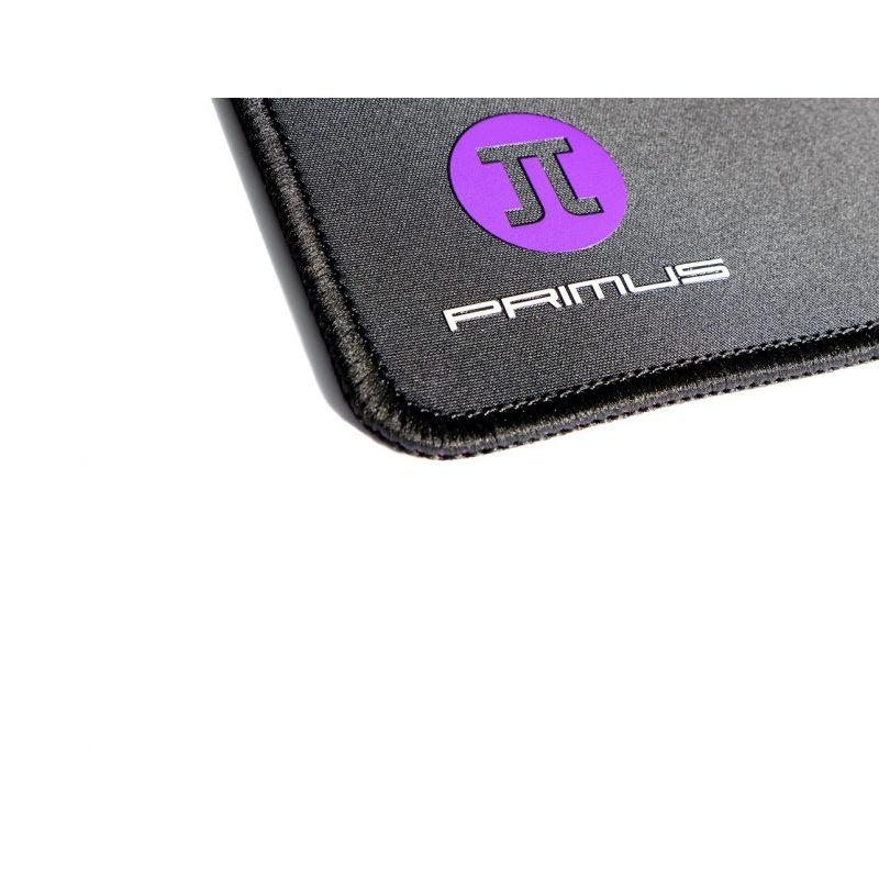 Mouse Pad Primus Gamer PMP-11L Arena W Design Negro 3
