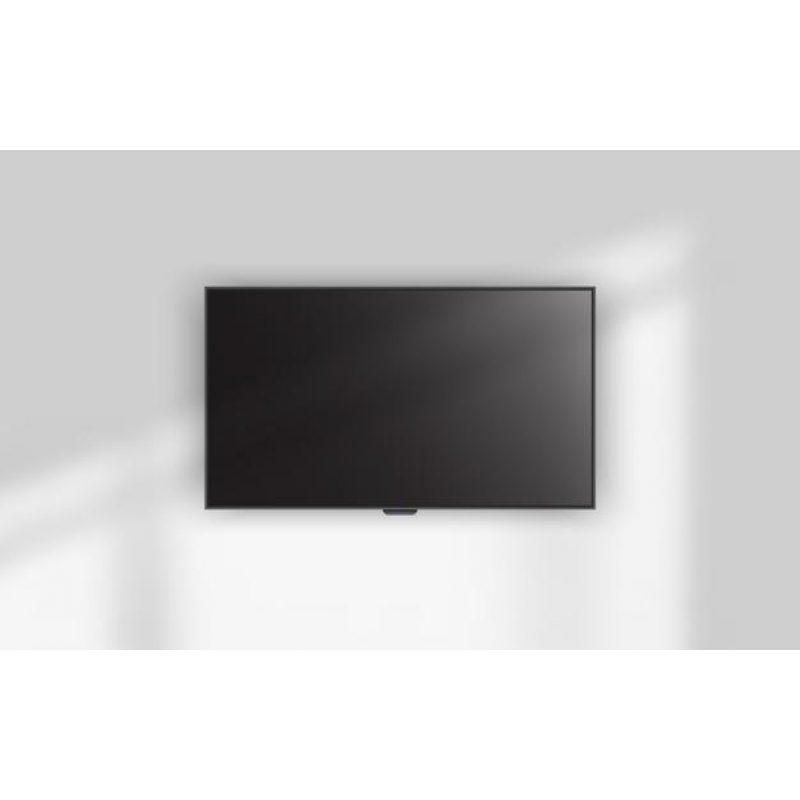 Soporte Brateck LCD-203 para Colgar TV o Monitor de 13'' a 27'' VESA 4