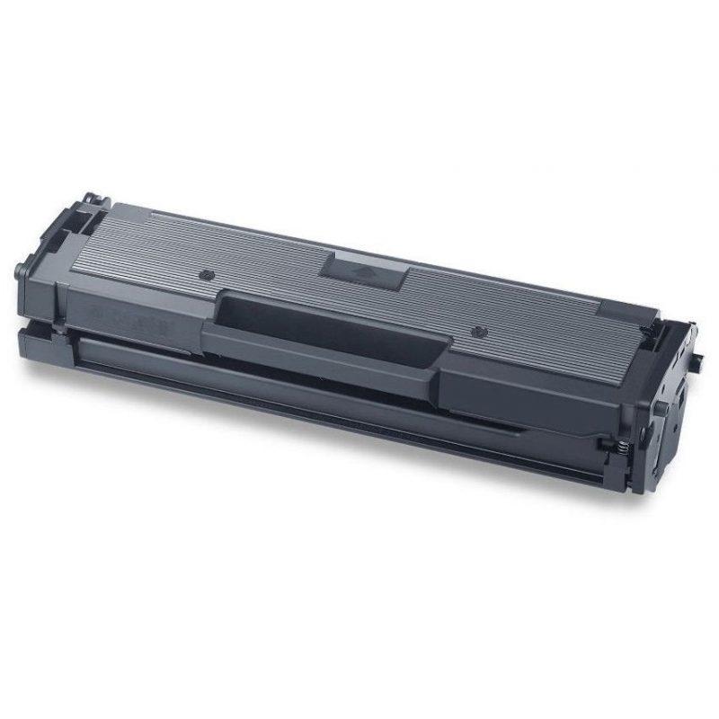 Toner Compatible Samsung D101 ML-2165 ML-2165w SCX-3400 1