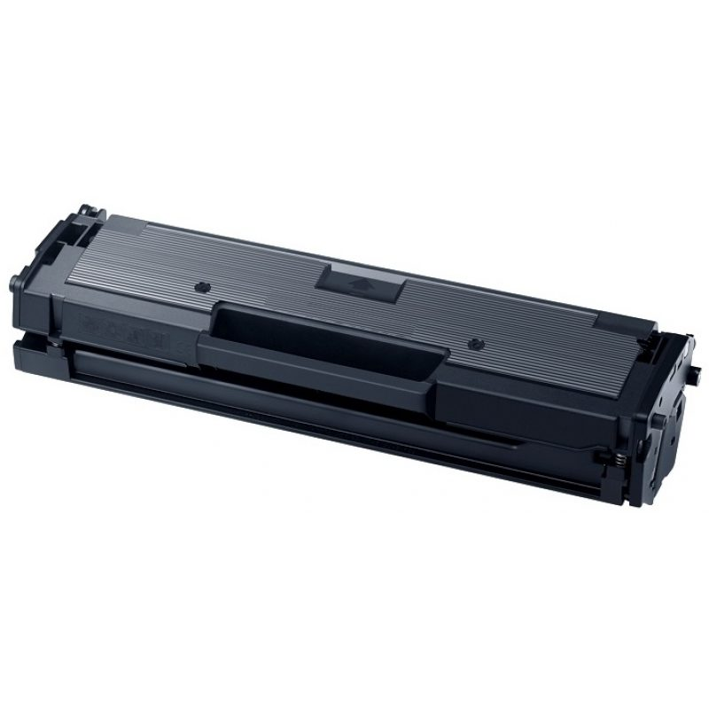 Toner Compatible Samsung MLT-D111S ML-2020 ML-2020W M2021 1