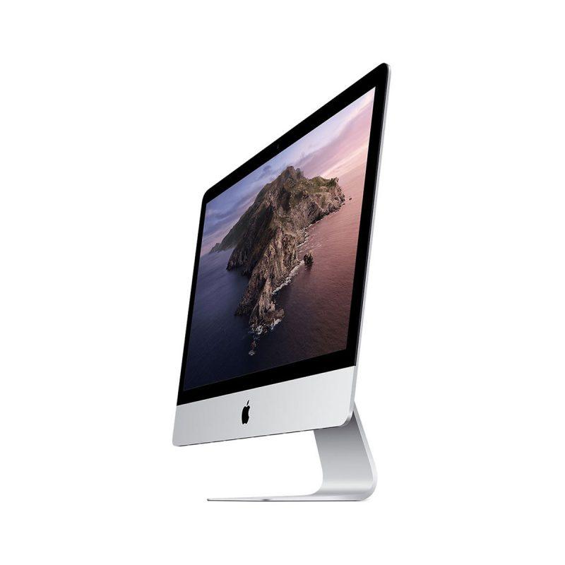 Apple iMac Core i5-7360U 8GB DDR4 256GB SSD Pantalla 21;5'' FHD Intel Iris Plus 3