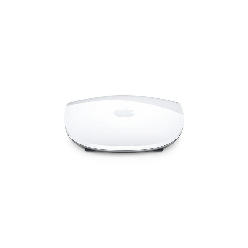 Apple Magic Mouse 2 Inalambrico Recargable Multi Touch - Silver 3