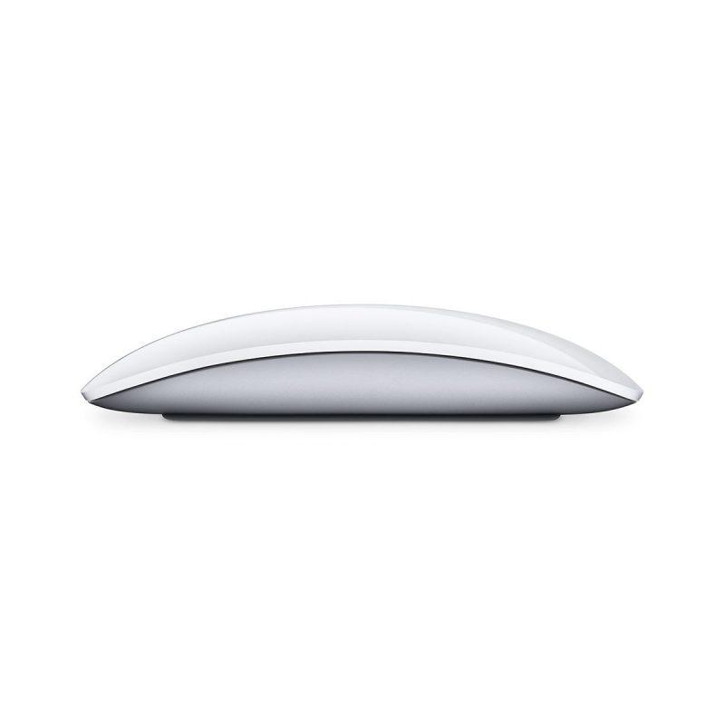 Apple Magic Mouse 2 Inalambrico Recargable Multi Touch - Silver 4