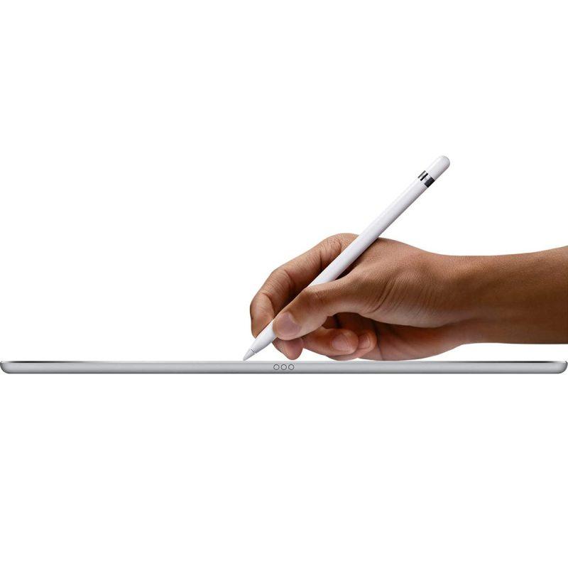 Apple Pencil 1ra Generación Bluetooth Conector Lightning Alta Precisión Tapa Magnética 3