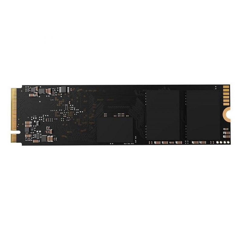 Disco Solido SSD M2 HP EX920 PCIe 3.1 256 GB 2YY45AA#ABL Interno 3