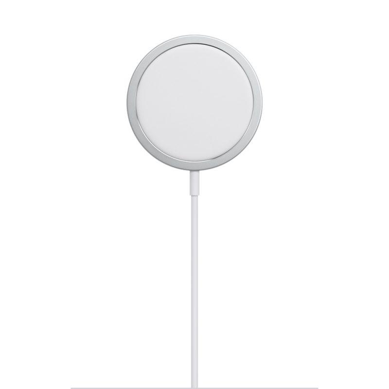 Cargador Inalambrico Apple MagSafe Charger MHXH3AM/A 1
