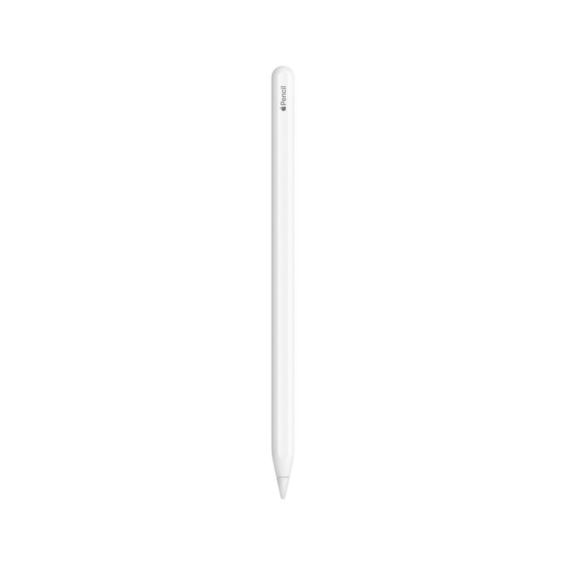 Apple Pencil Segunda Generación MU8F2AM/A Bluetooth Lightning Alta Precisión 1