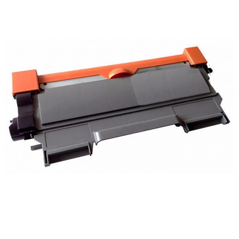 Toner Compatible Brother TN 450 para Laser HL-2130 2230 2240 MFC-7290 FAX-2840 Y Otros 1