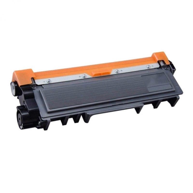 Toner Compatible Brother TN 660 para Laser HL-L2320D DCP-L2520D MFC-L2720D Y Otros 1