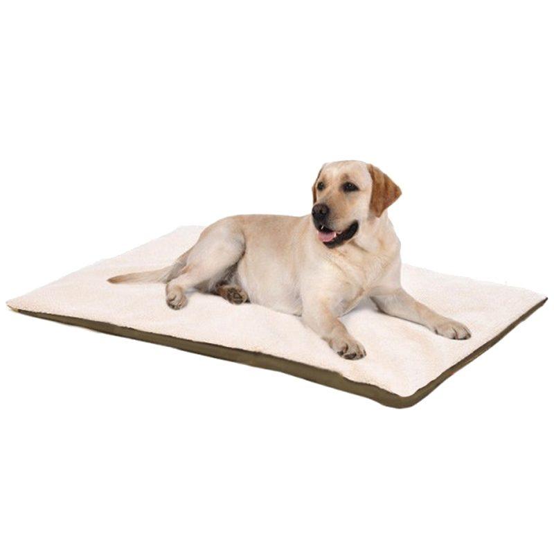 Calentador para Mascotas Futura BLV-PB503 de Lana Suave Lavable 1