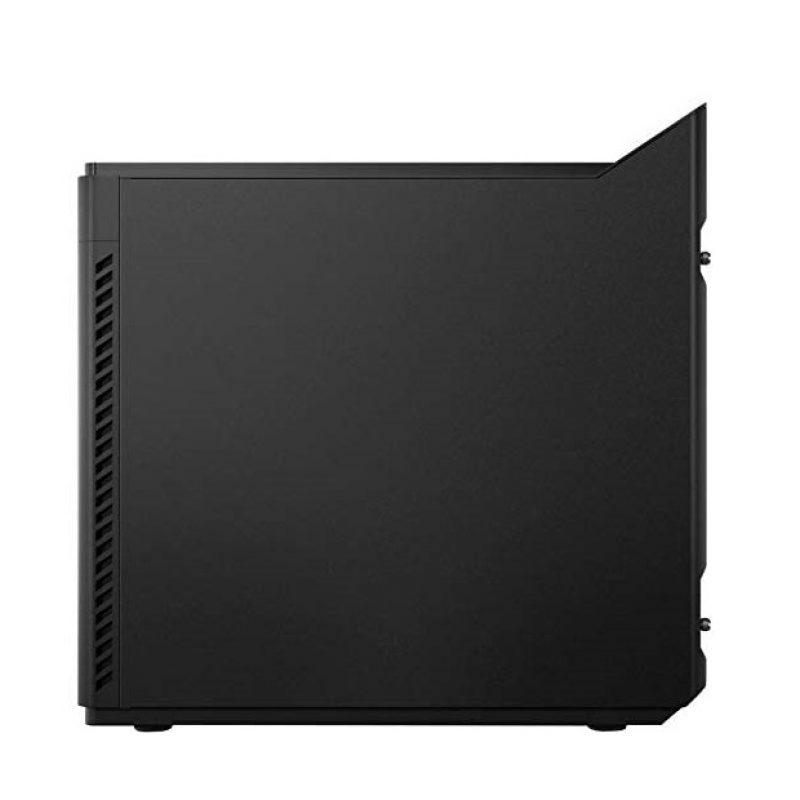 PC Computadora Gamer Pro Lenovo Legion T5 Intel Core i5-10400F 1TB+256GB SSD 16GB Tarjeta de Video GTX1050Ti 4GB 4